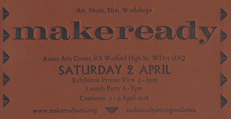 makeready_brown_invite_letterpress
