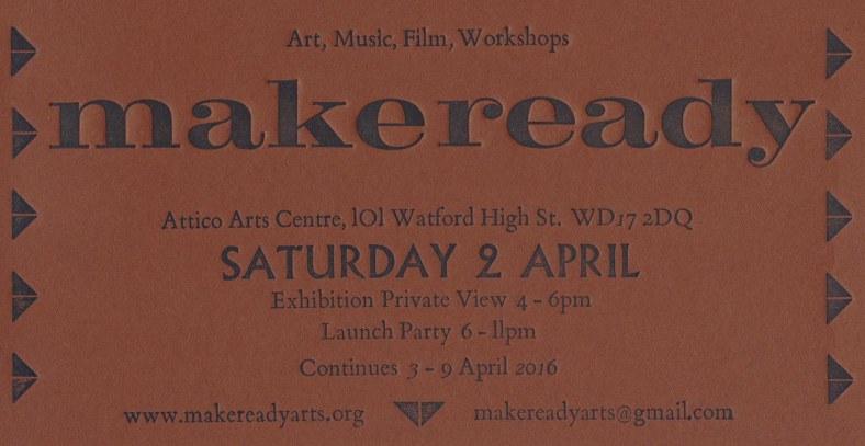 makeready_brown_invite_letterpress